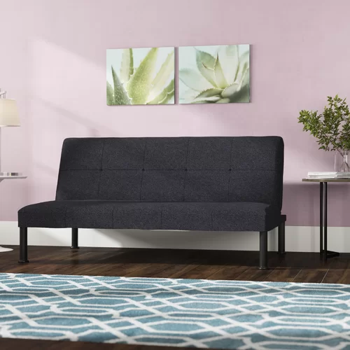Granby Twin Convertible Sofa Living Room Sofa Sofa Upholstery Living Furniture