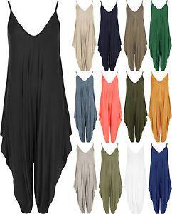 8437504160ce harem jumpsuit pattern - Google Search