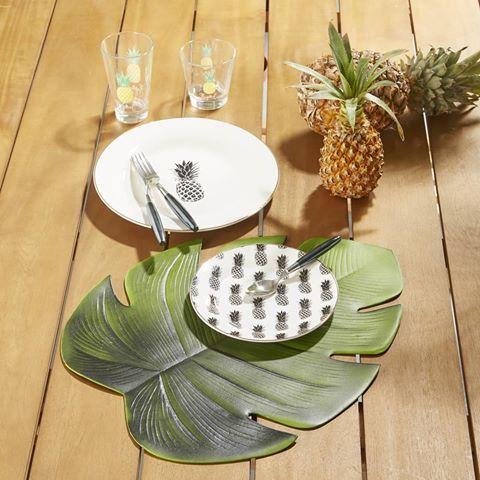 Cadre Végétal Gifi Recherche Google Art De La Table Et