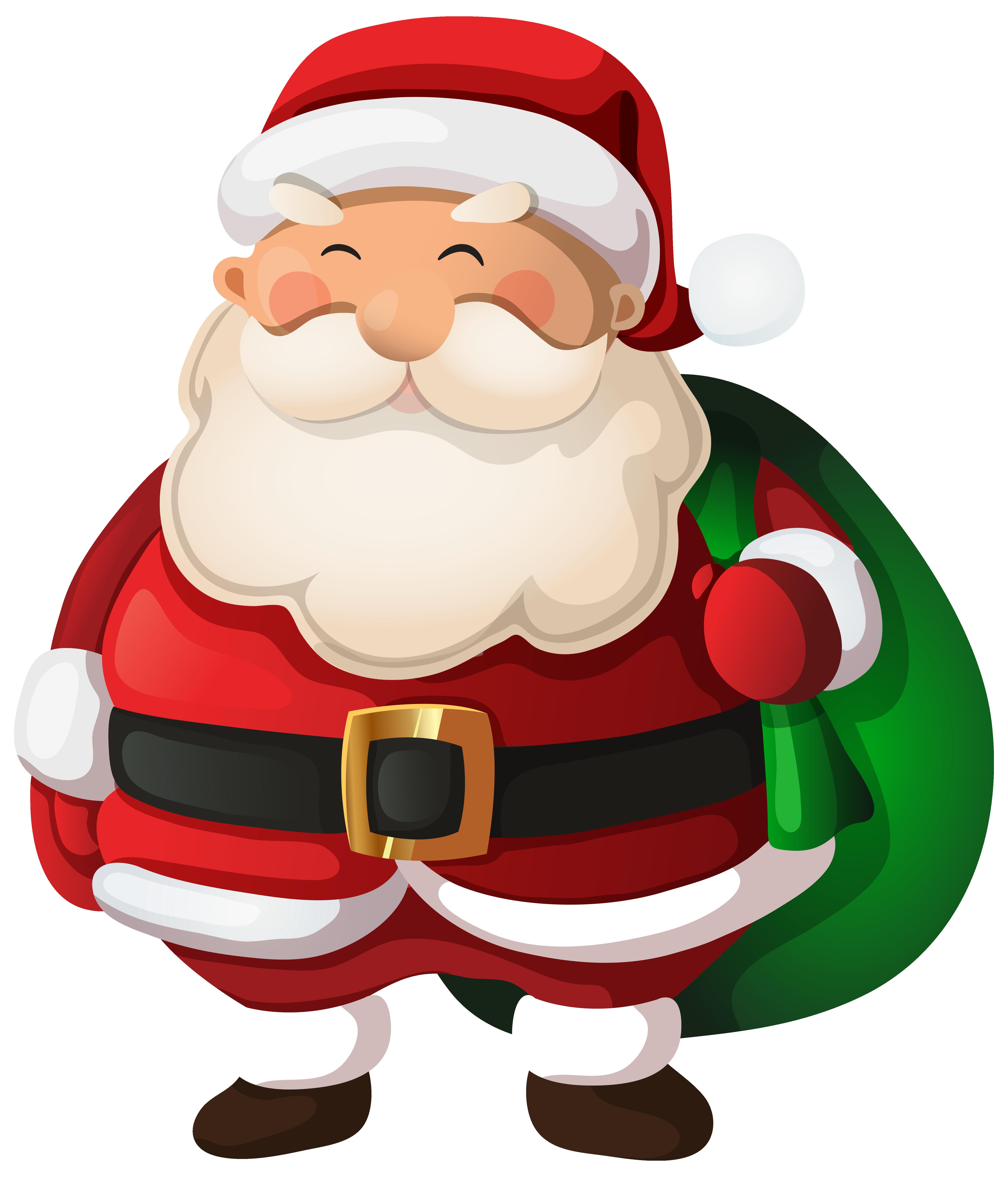 top 73 santa claus clip art best clipart blog christmas ideas rh pinterest com free clipart of santa claus free clipart of santa claus