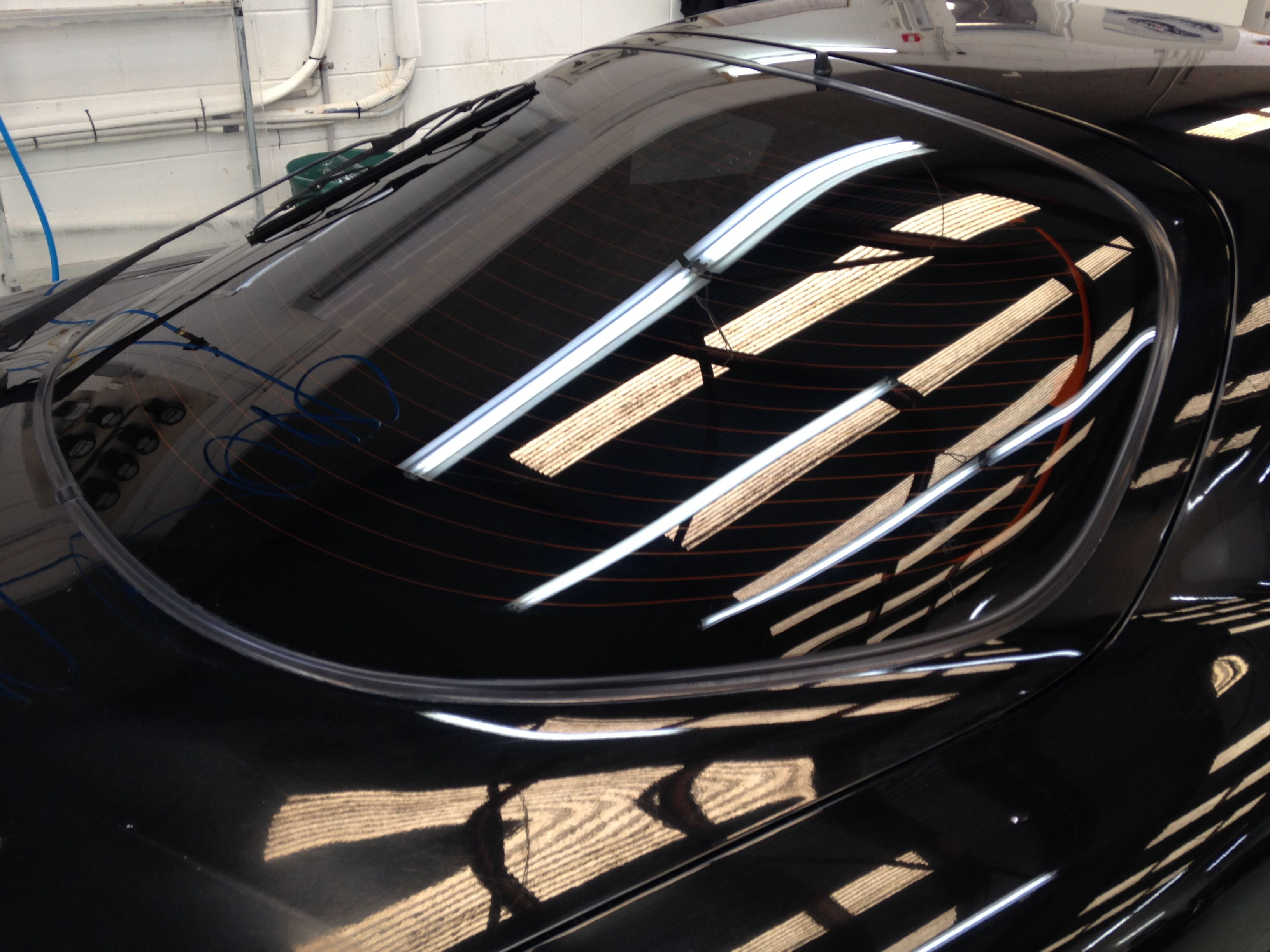 How much to tint car windows in brisbane 6 factors that