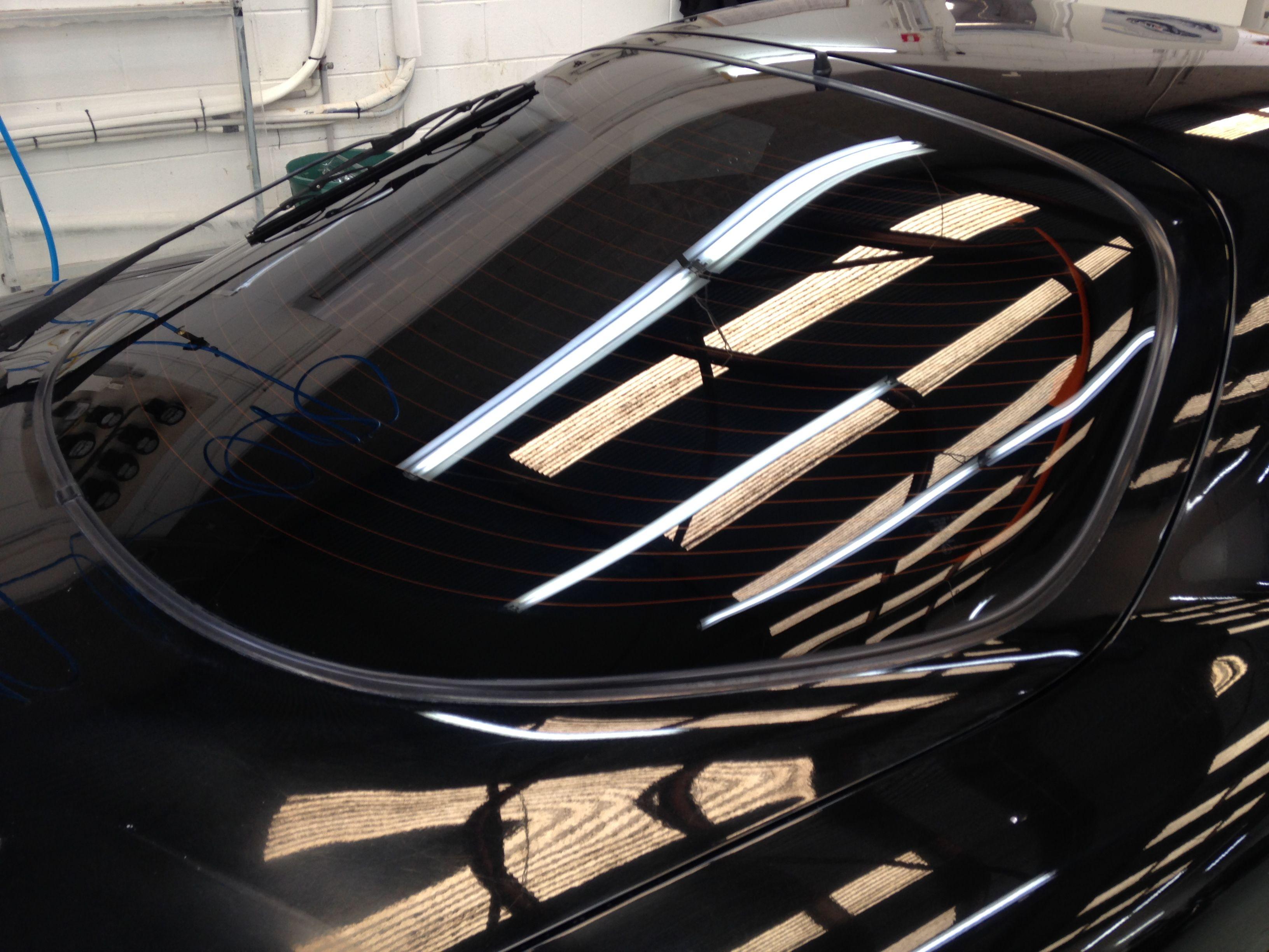 99 Uv Proof Solar Control Sputtering Window Film Car Window