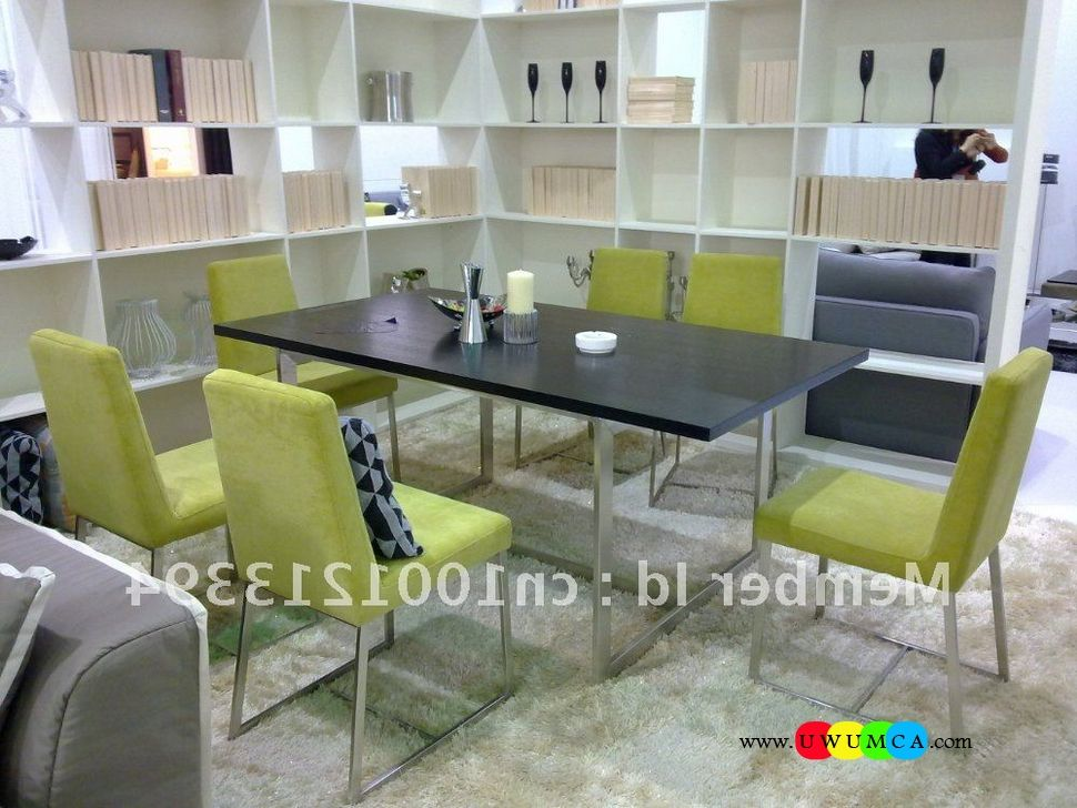 Dining Room Modern Furniture Single Dining Room Chairs With Arms Pedestal Dining  Room Table Seats. Dining Room Modern Furniture Single Dining Room Chairs With Arms