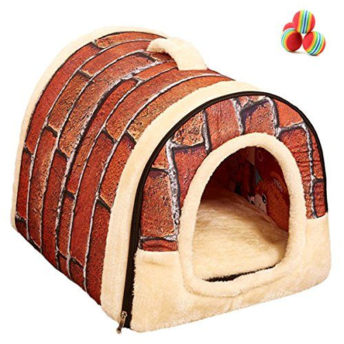 Axiba Pet Products Mod Thermo-Kitty Shelter Outdoor Heated Cat House
