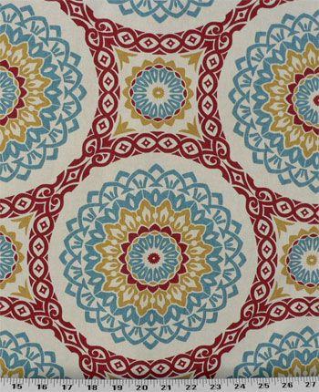 Olympus Multi Fabric Fabric Pinterest Upholstery Antique Sofa