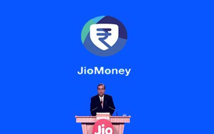 One of the top 5 Reliance Jio services in 2017 that you