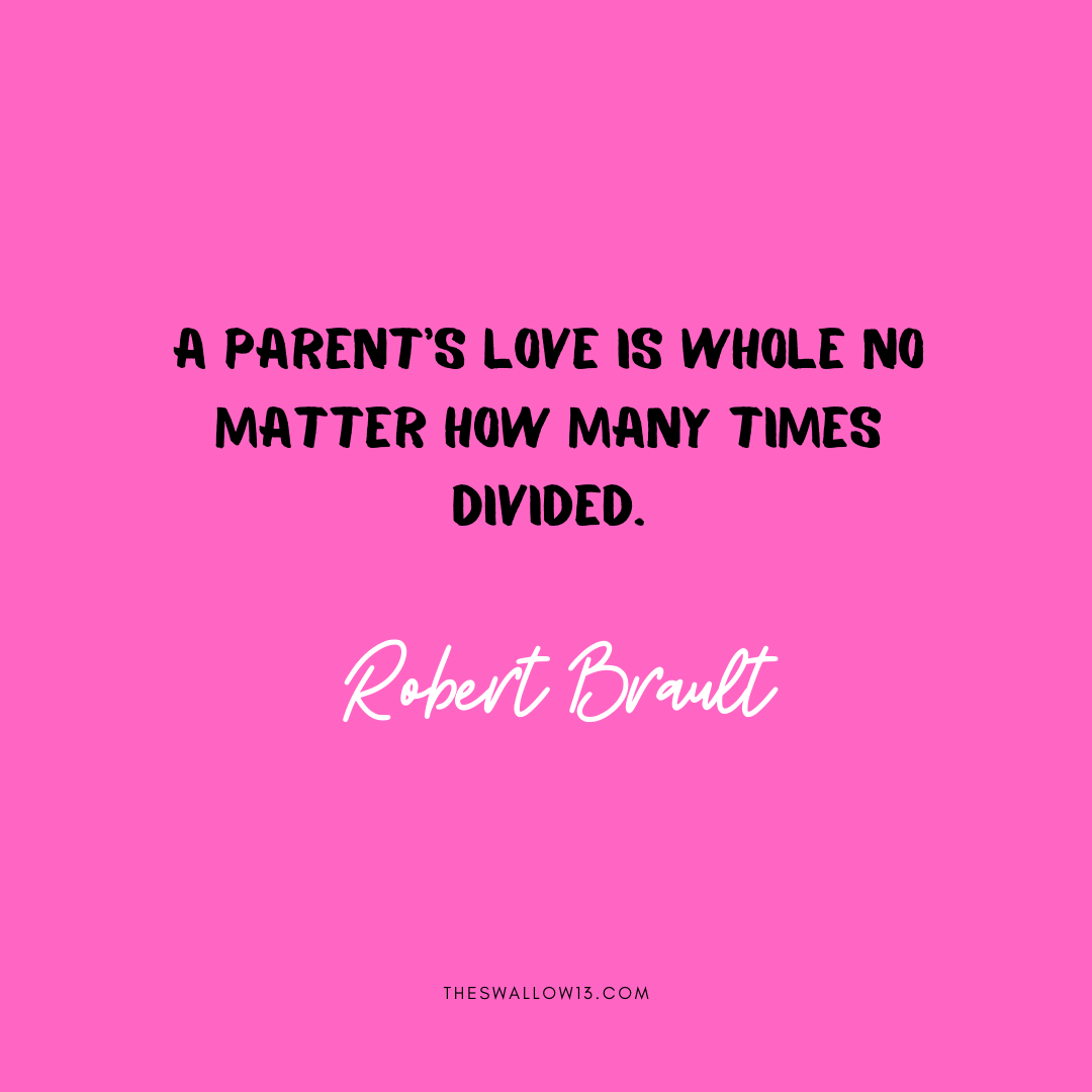 Download 3 reasons why single parenthood is awesome | Single ...