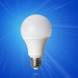 A80 LED Bulbs 12W http://www.raylighttube.com/LED-Bulbs/290.html