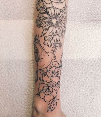 Photo of New body art tattoos boys ideas