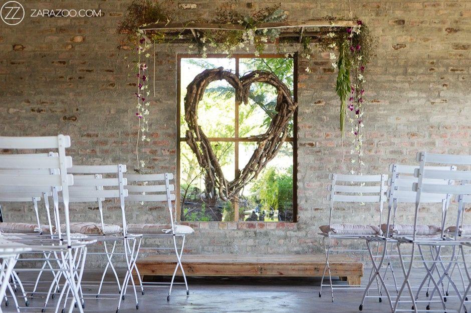 Rockhaven Wedding Venue Review Cape town wedding venues