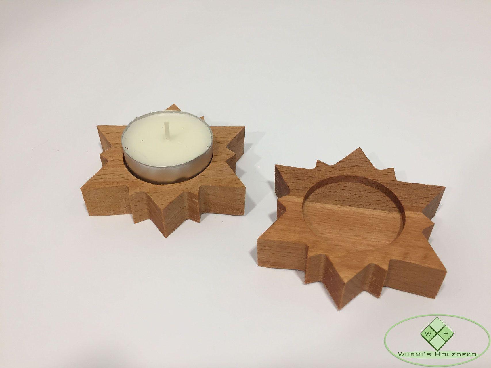 Online Shop für Holzdekoration. Hier findet Ihr schöne und liebevoll gestaltete Holzdekoration. Hier findet Ihr Holzdekoration für Halloween wie zum Beispiel Kürbis aus Holz. #weihnachtenholz