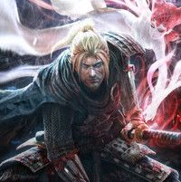 """Upcoming """"Nioh"""" Demo is Your Last Chance to Try Before You Buy                           Team Ninja's anticipated action game Nioh is coming to PS4 in the west and Japan early next month, but you'll have one last ..."""
