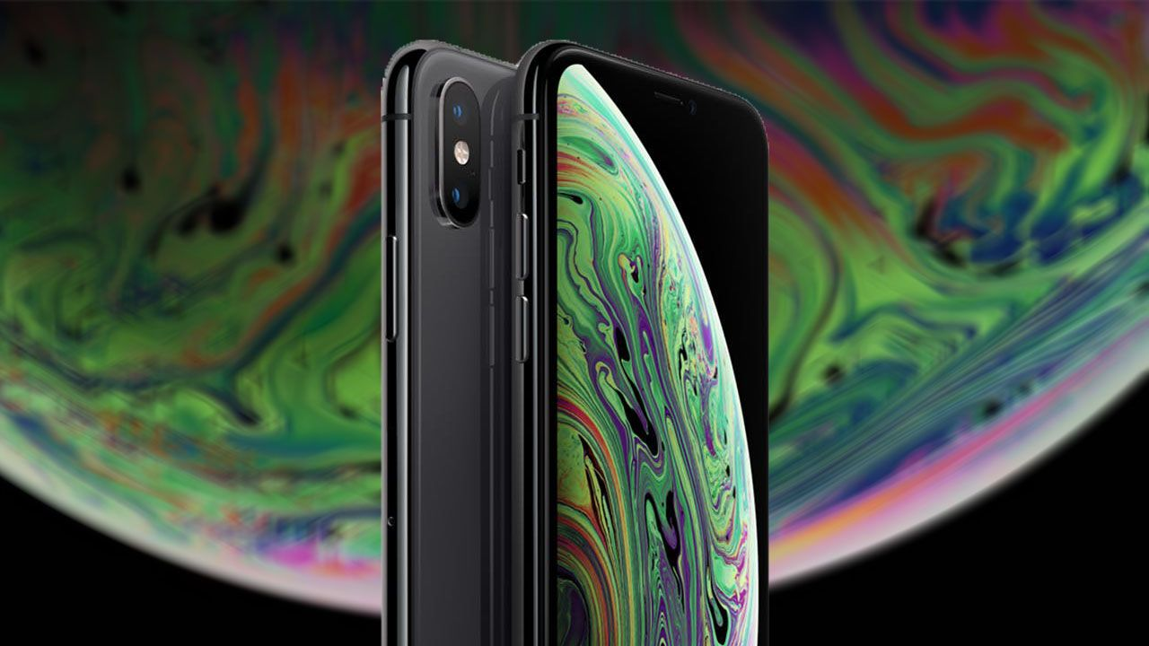 Visit Site To Download Wallpapers For Iphone Xs Max