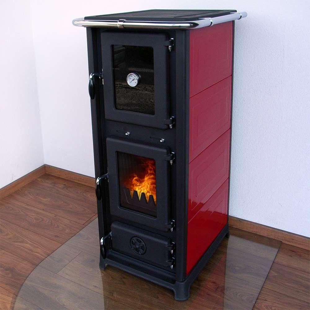 tiberia 18kw tout pour la cuisine stove home. Black Bedroom Furniture Sets. Home Design Ideas
