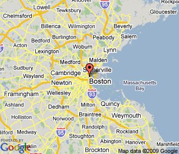 Boston Cafe Sign Boston Pinterest Cafe Sign - Where is boston
