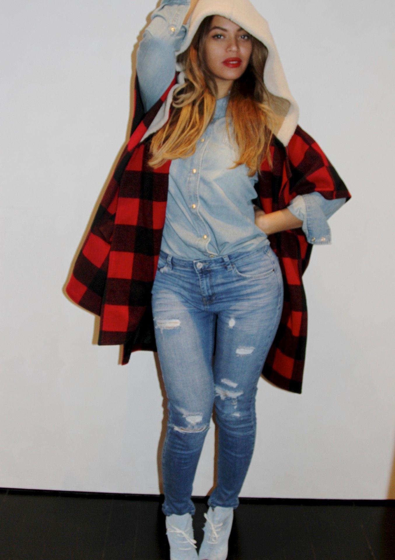 Beyonc Fashion Pinterest Classy Stylish And Beyonce Style