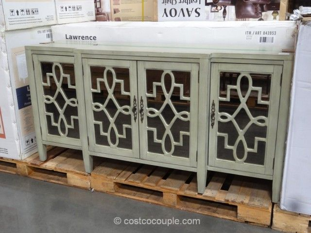 Stein world lawrence credenza costco ideas for cary s foyer