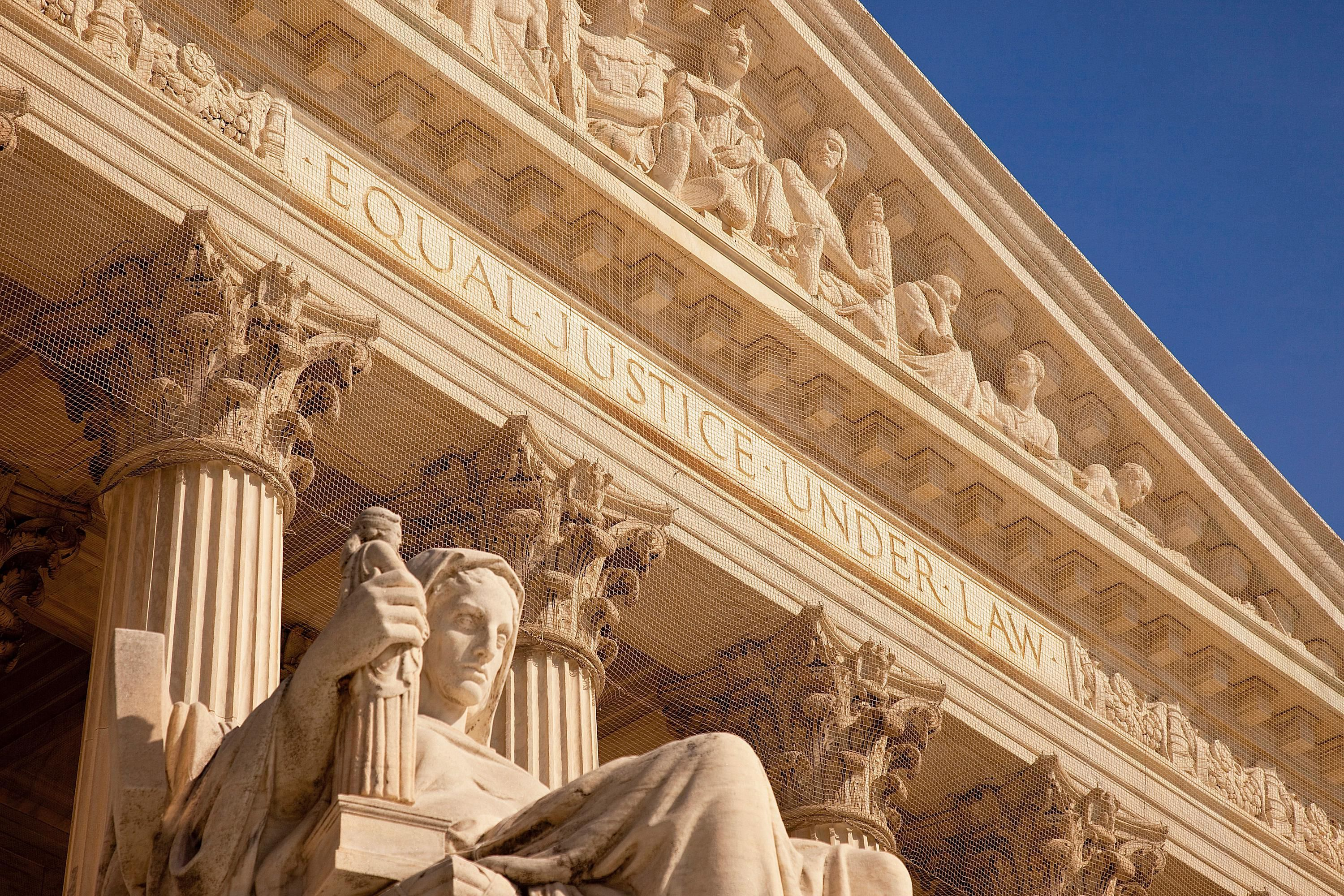 Study Guide To The Judicial Branch Of Us Government With