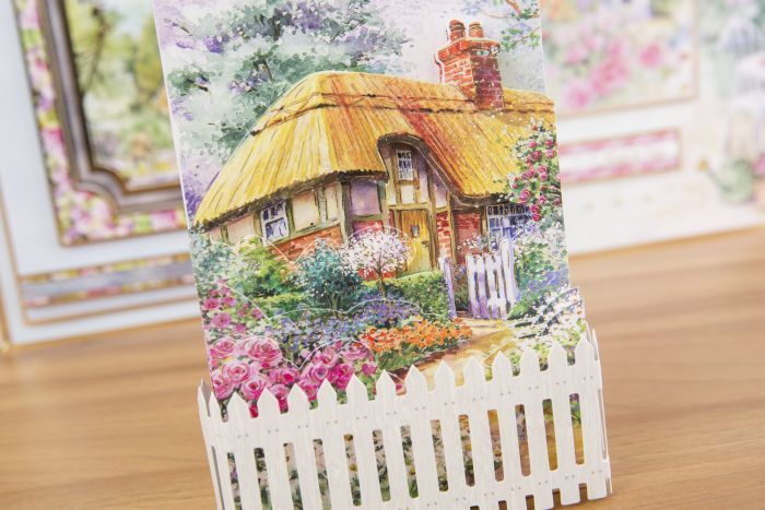 Card Making Inspiration Ideas Part - 32: #Hunkydory #cards #cardmaking #inspiration #ideas #crafting #diy #creative