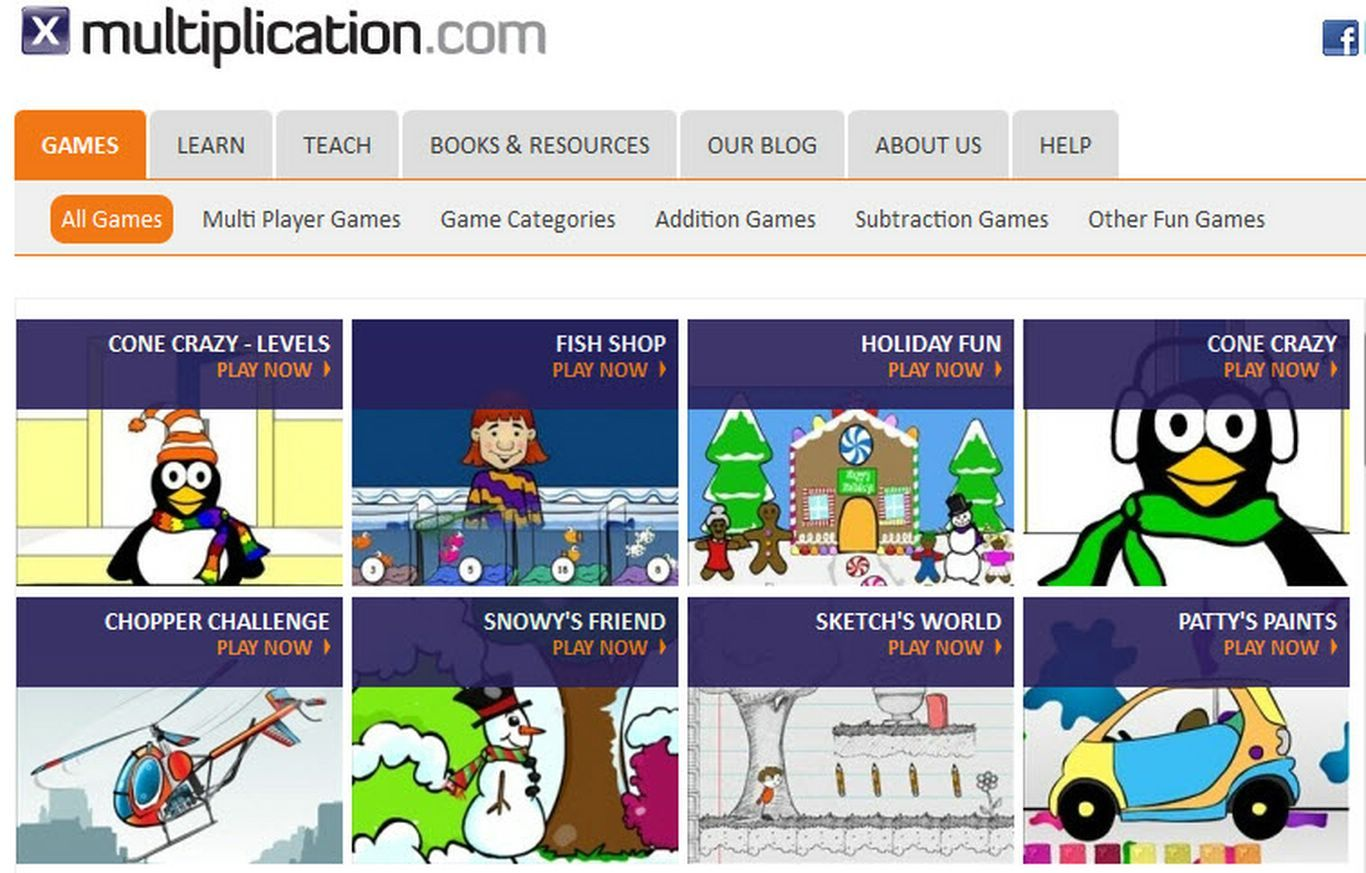 Multiplication Addition Symstraction Games Subtraction Games Addition Games Math Addition Addition to games online