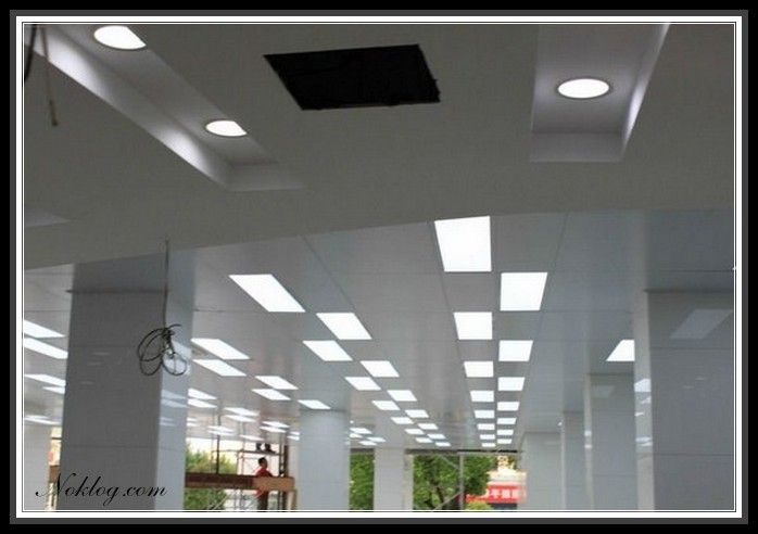 Grand led light panels for drop ceiling design idea more design http grand led light panels for drop ceiling design idea more design httpnoklogled light panels for drop ceiling design idea aloadofball Choice Image