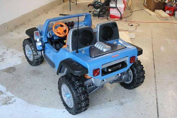 Power Wheel Jeep Hurricane Car Tires Ideas Power Wheels Jeep