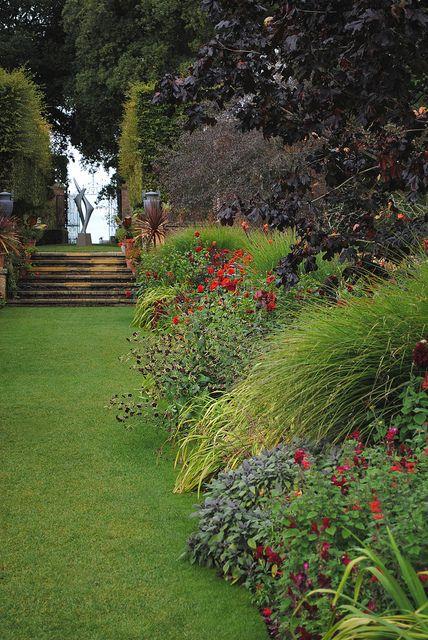 8e5ab8e0f7696636a439059c8c098a77 - Best Time To Visit Munsinger Gardens