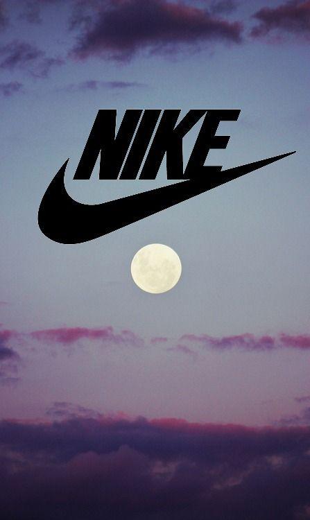 Nike, logo, Nike Logo, swag, dope, ill, trill, multiple, world, amazing