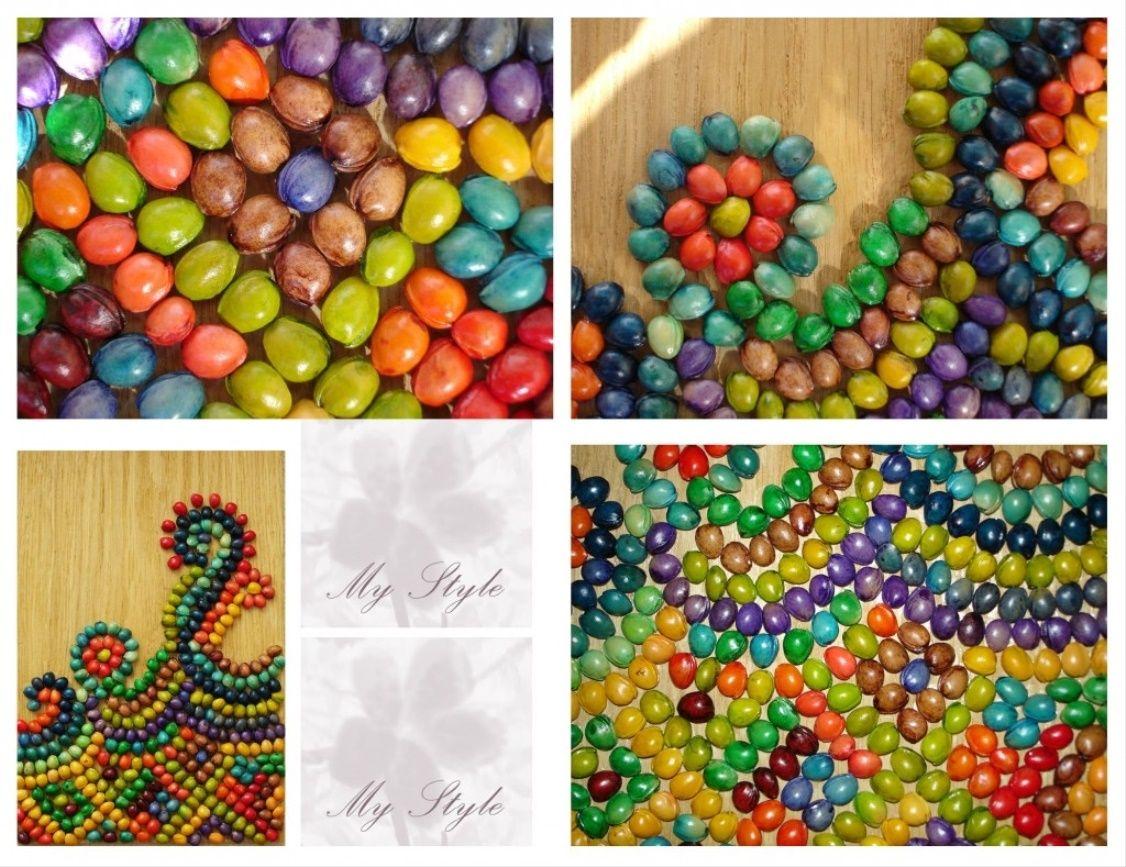 Handmade Crafts Rule Fiesta Homemade To Sell 2015
