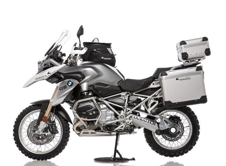 Bmw Gs 1200 Adventure Touratech Google Zoeken Bmw Adventure Bike Motorcycle Bmw