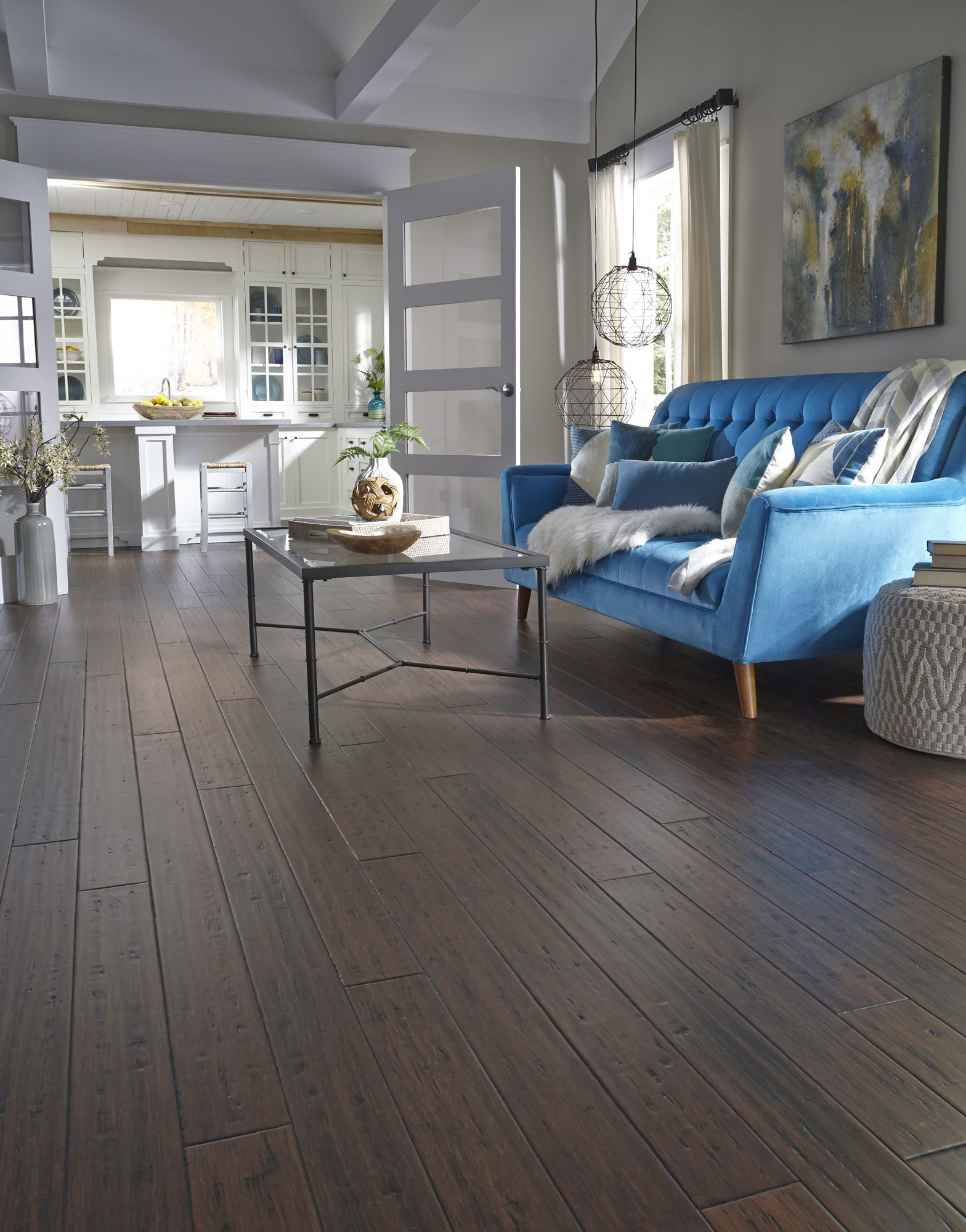 Pin by lumber liquidators on rustic roads collection pinterest