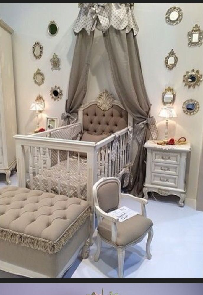 For More On Point Pins Follow Jairahhp Baby Nursery Ideas Elegant