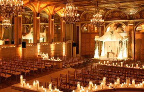 The Plaza Hotel Wedding Venue Plaza Hotel Wedding Wedding Expenses Hotel Wedding Venues