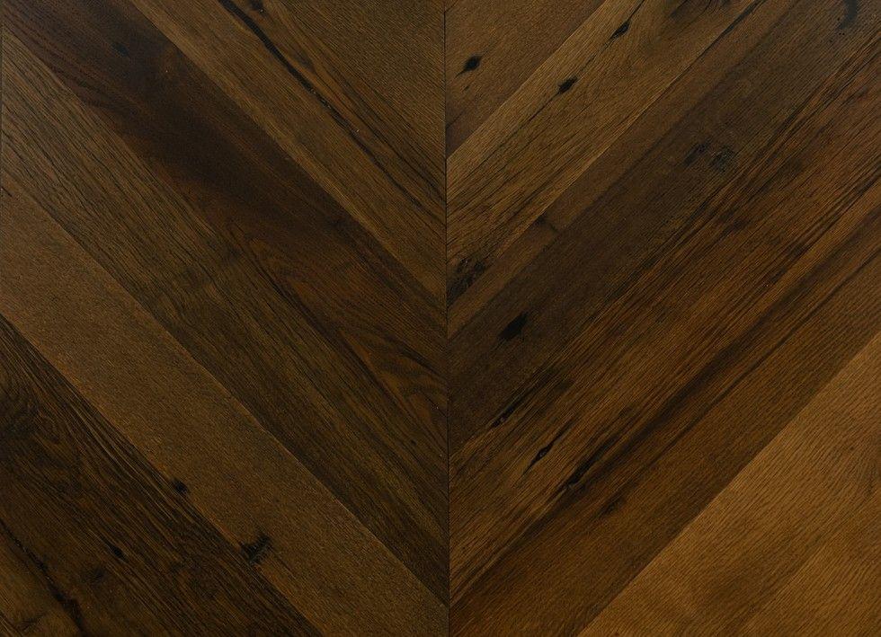 Hardwood Flooring Patterns, Texas Hardwood Flooring