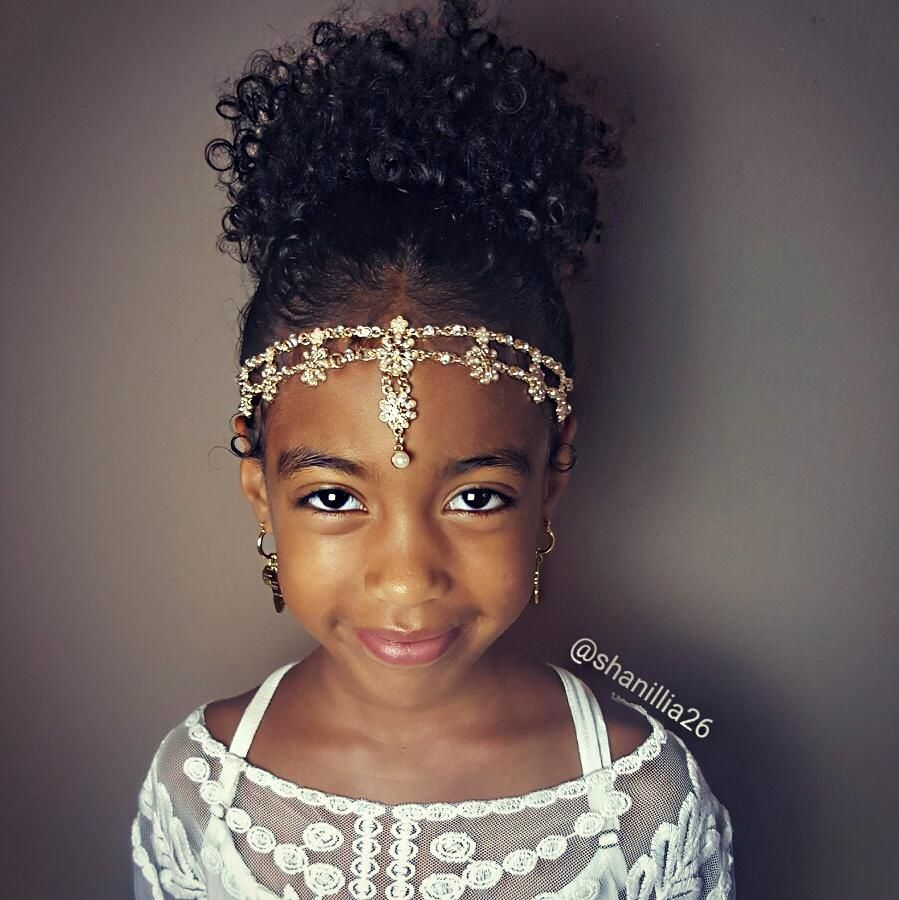 hair styles for black hair 2 930 likes 42 comments of shanillia and janelle 2432