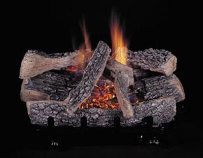 Home Gas Logs Rasmussen Rasmussen Vent Free Log