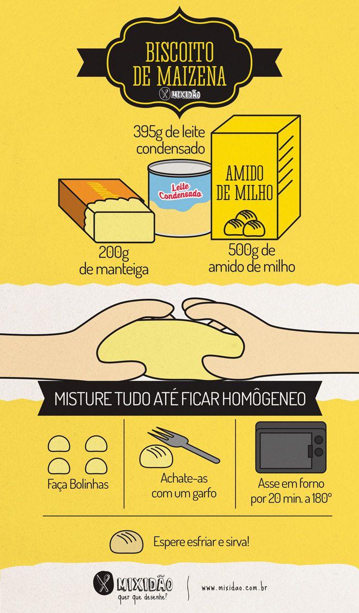 maizena glutenfri