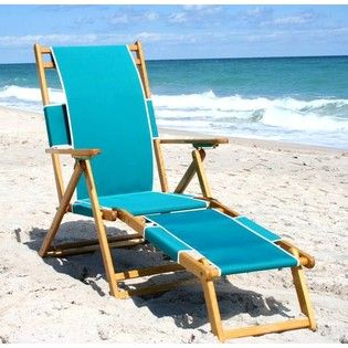 Telescoping Beach Longe Chairs Anywhere Chair Chaise Style Lounge Set Tan At Sears