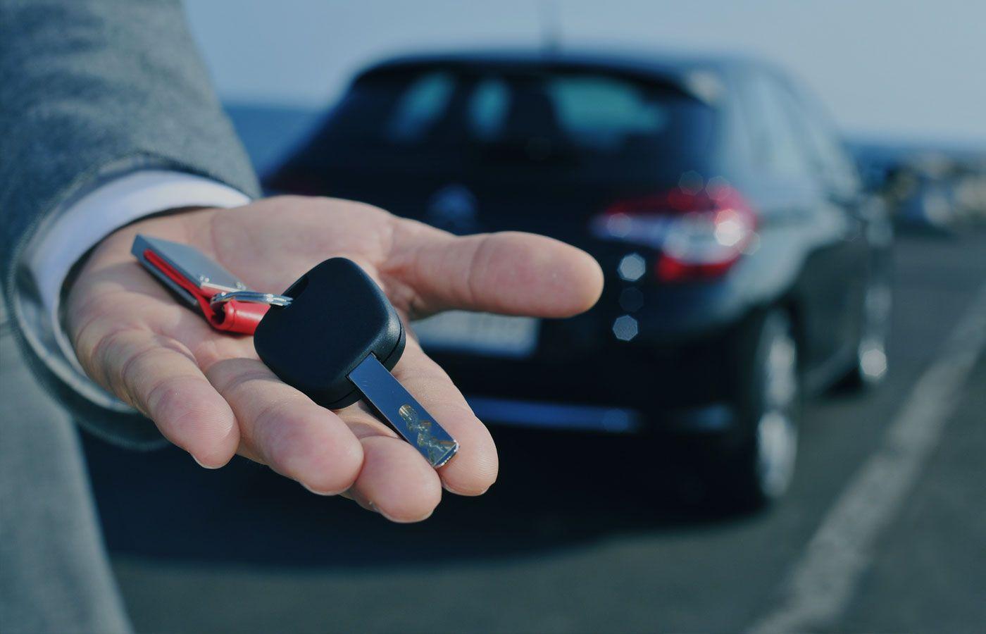 Locksmith Near Me Cheap car rental, Cheap car hire, Car