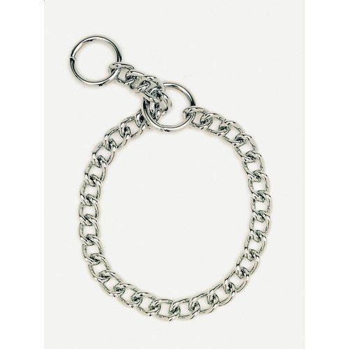 Pin on Dog harness