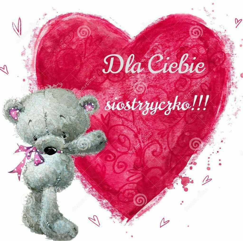 Pin By Joanna Galuszka On Biblia Valentine Greeting Cards Valentines Greetings Illustration