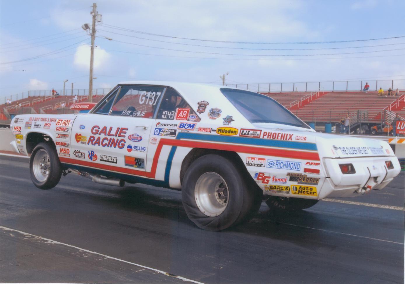 Drag race car paint schemes - Drag Race Car Paint Schemes 51