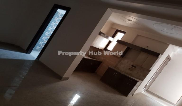 2 Bhk Bedroom Independent Builderfloor For Sale In Chiranjiv Vihar Ghaziabad 825 Sqr Feet Flat Rent Plots For Sale Wellness Design