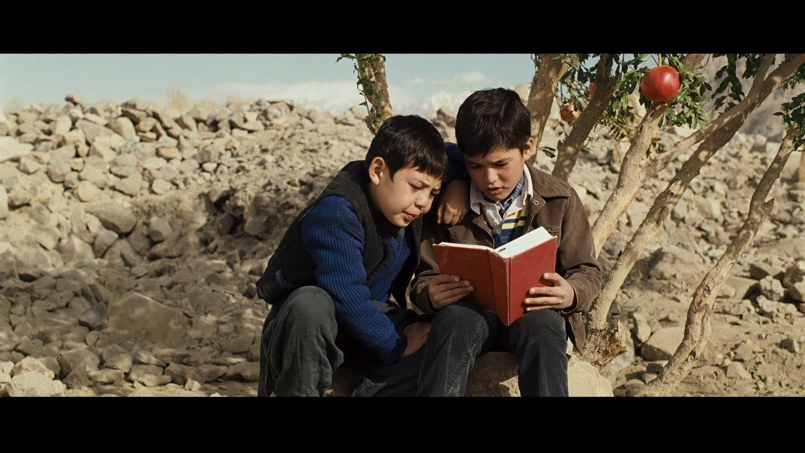 1000 images about the kite runner runners john 1000 images about the kite runner runners john green and khaled hosseini