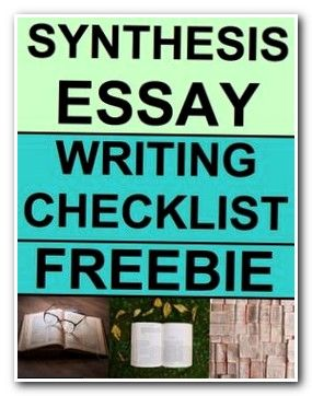 #essay #essaywriting research project question ideas, essay on today's education, thesis writing plan, analytical summary essay, commitment to nursing essay, creative writing challenges, creative writing programs, free journal download, essay layout template, writing expert, online editor grammar, sample of apa style paper, check english grammar sentence online free, an essay on criticism, essay om