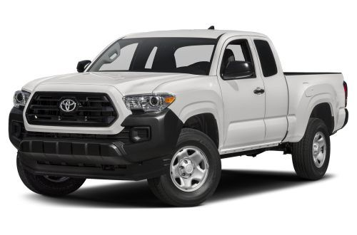 Toyota Tacoma Invoice Price Best New Cars For - 2017 toyota tacoma invoice