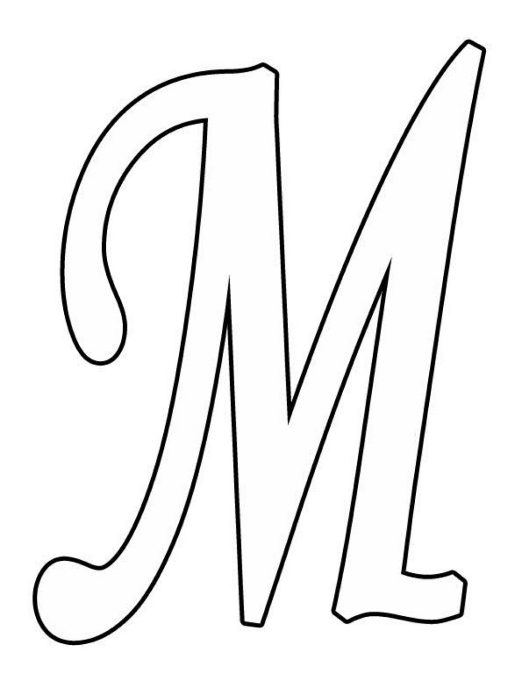 I C M E Manual