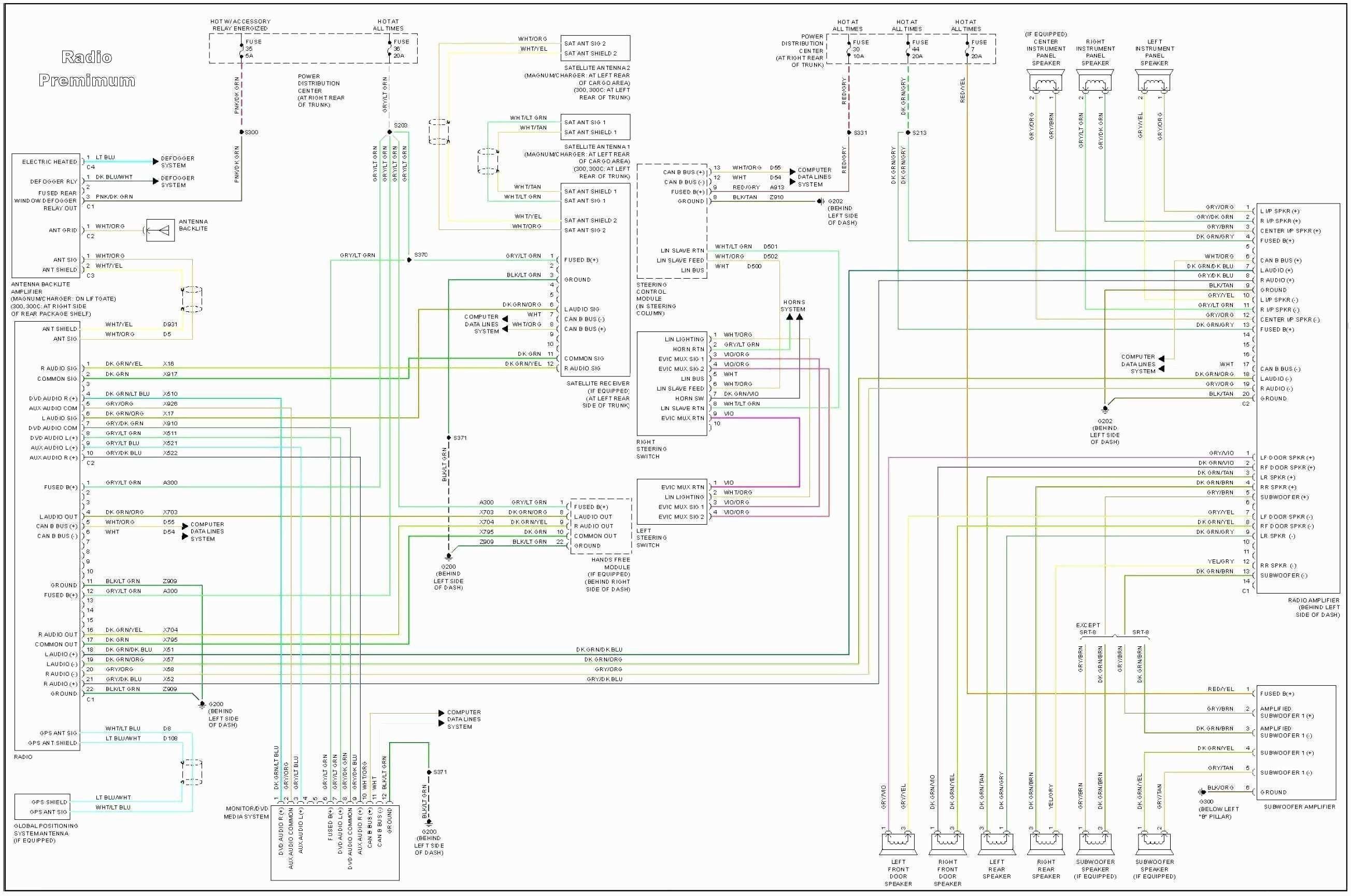 pin on wiring diagram  pinterest