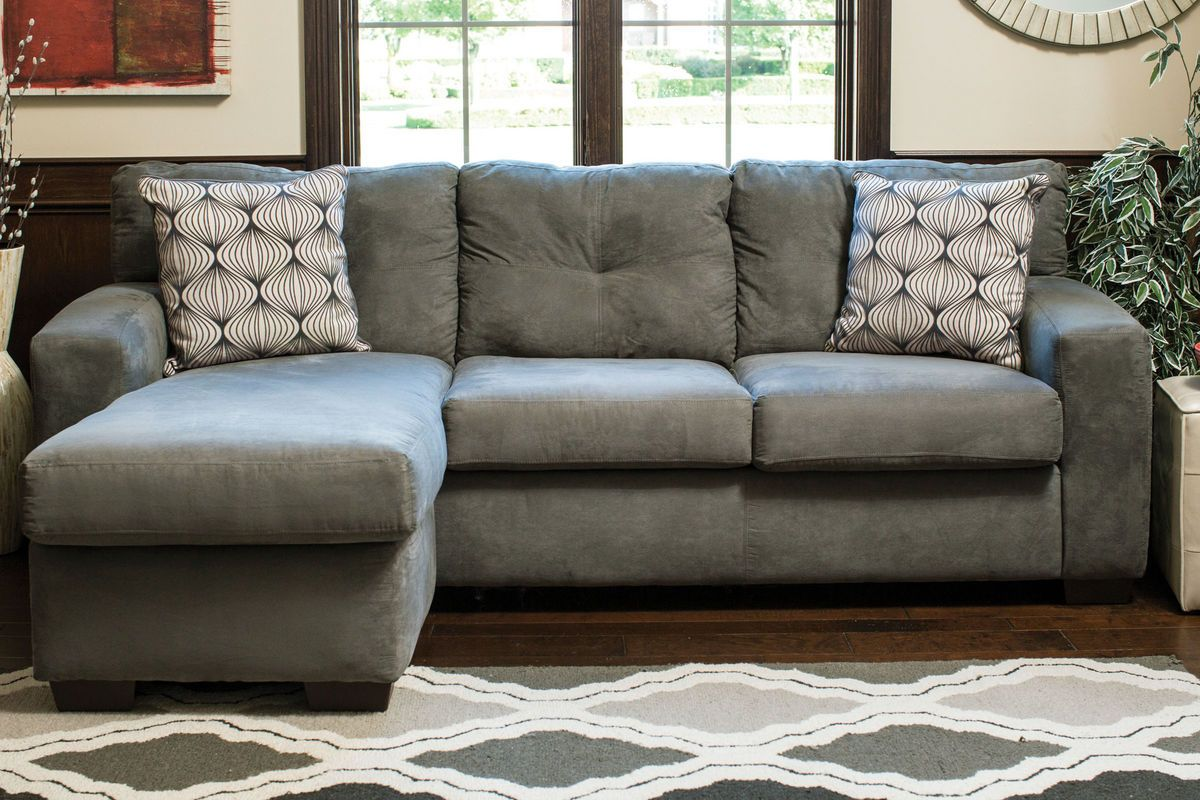 Dolphin Sofa With Chaise Sofa Buy Furniture Online Microfiber Sofa
