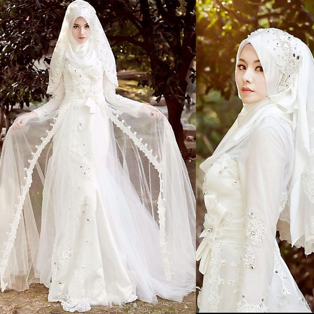 Hebrew Israelite Wedding Dresses 58 Off Saraswatpathology Com,Wedding Mother Of The Groom Dress Ideas
